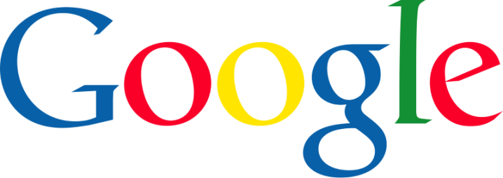 google_wordmark