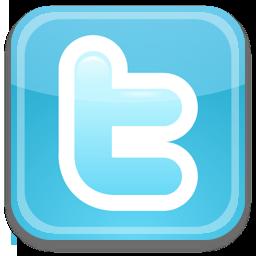 Twitter_logo_initial