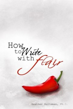 how-to-write-with-flair