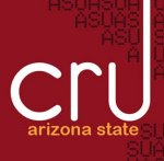 CRU web site for ASU