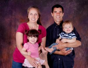 Mingarelli Family