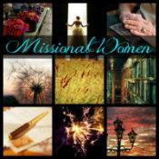 missionalwomen-1