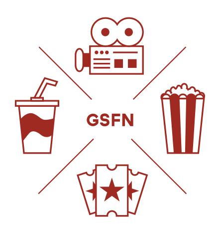 gsfn contest