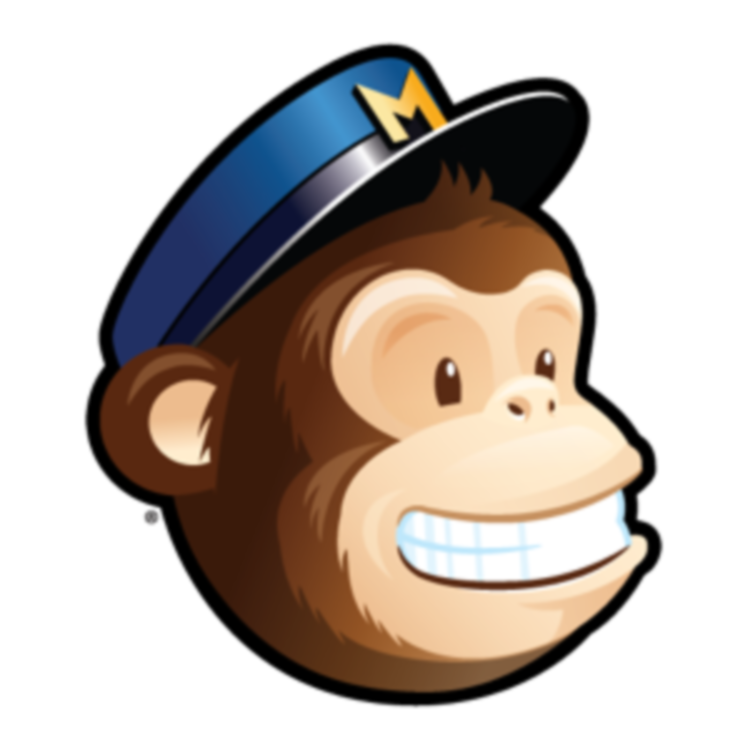 From PDF To MailChimp: Supercharge Your ENewsletters