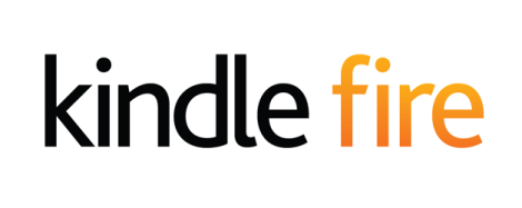 Kindle-fire-logo 470