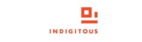 Indigitous 470x140