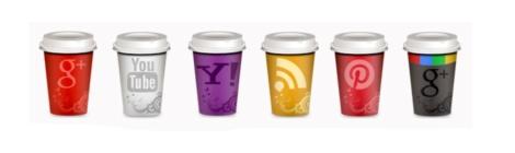 social-media-icons cups 470x140