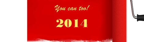 2014-you can too 470x140