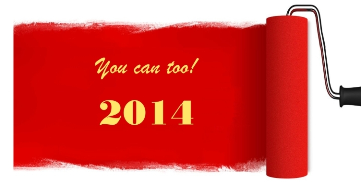 2014-you can too 750x380