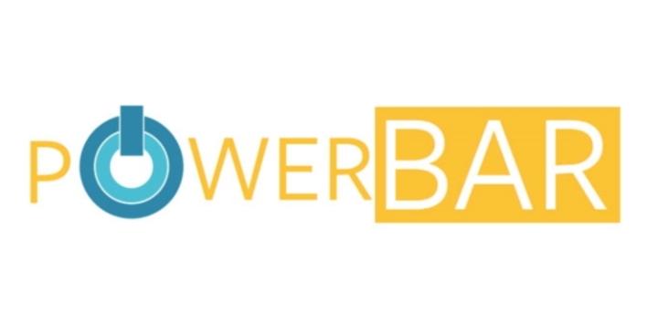 PowerBar 750x380