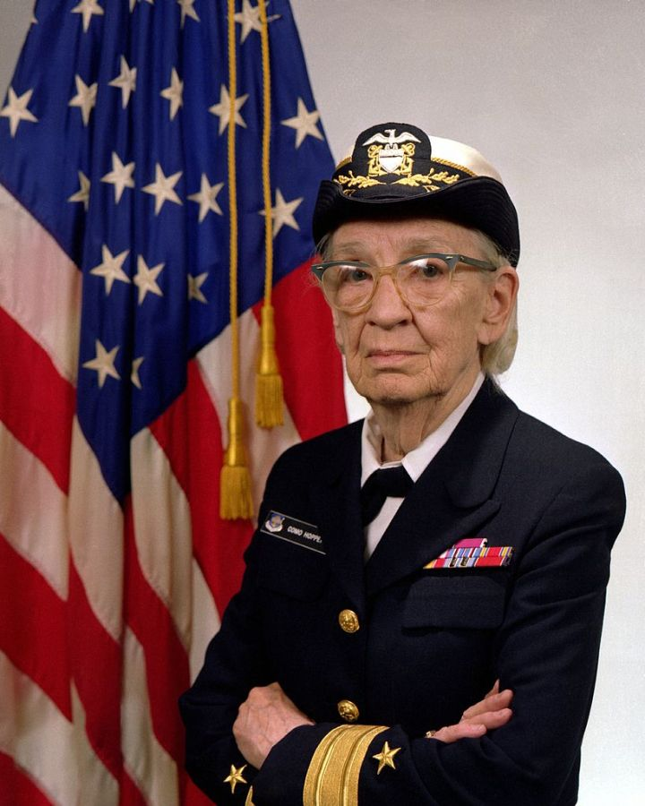 Commodore_Grace_M._Hopper,_USN