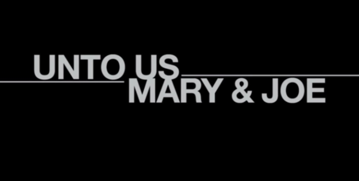 Mary and Joe 750x380