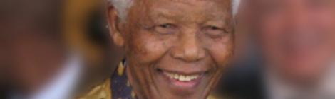 Nelson_Mandela 470x140