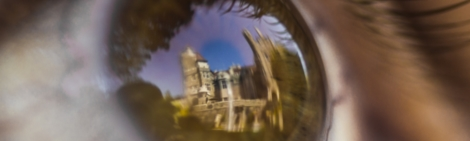 Castle_using_eye_for_wide_angle_lens 470x140
