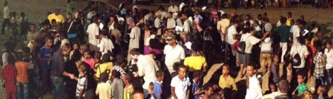 Ethiopia response 470x140