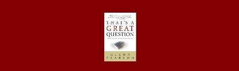 Great Question cover 470x140