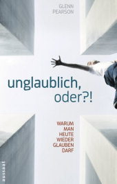 Great Question cover_ German