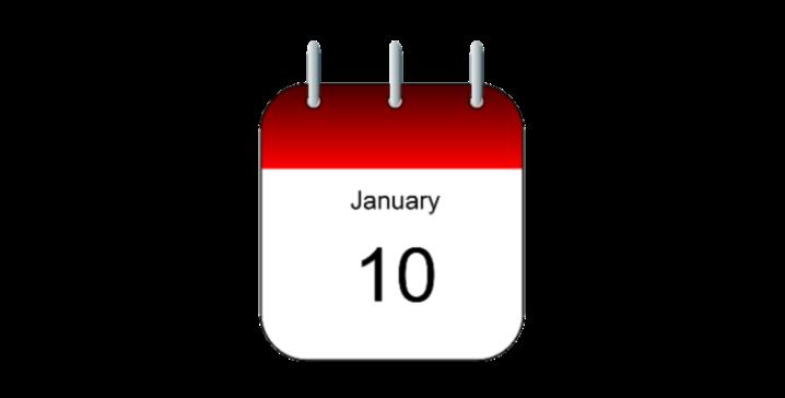 Jan_10_Calendar_page_icon 750x380