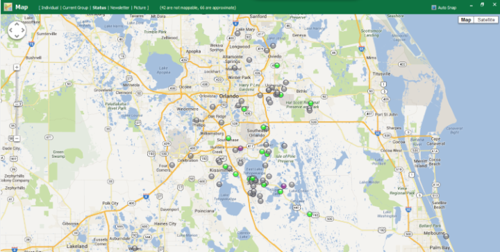 TntMPD group map 750x380