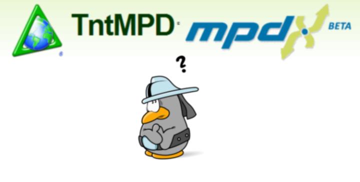 TntMPD MPDx headers 750x380
