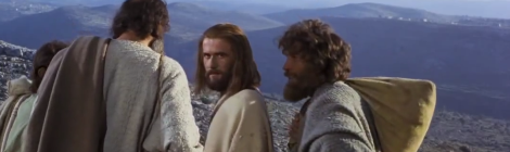 JESUS film remastered 470x140