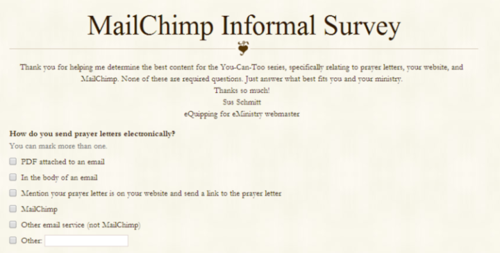 MC Informal Survey 750x380