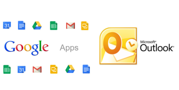 google_outlook 750x380
