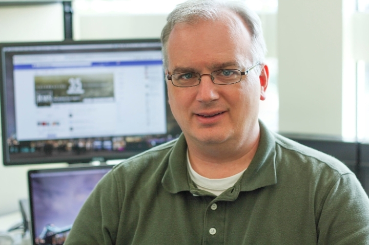 Doug W 2014