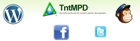 TntMPD eMinistry 470x140