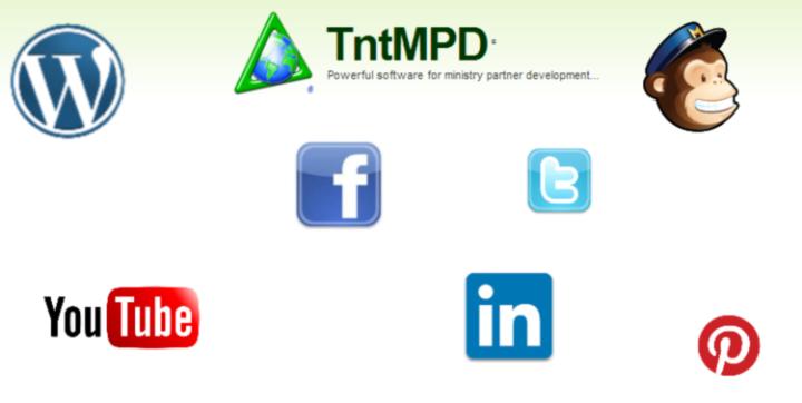 TntMPD eMinistry 750x380