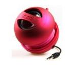 capsule speaker - Copy