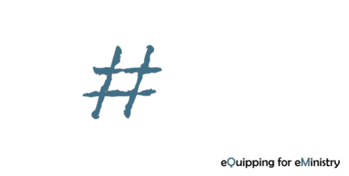 Hashtag 750x380
