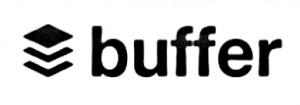 buffer-icon