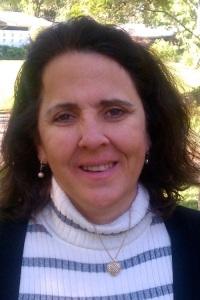 Anne Marie Winz