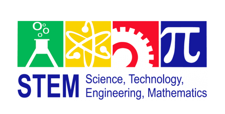 stem-science-technology 750x380
