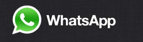 Whatsapp 470x140
