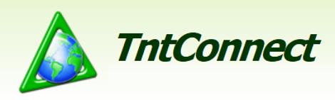 TntConnect 470x140