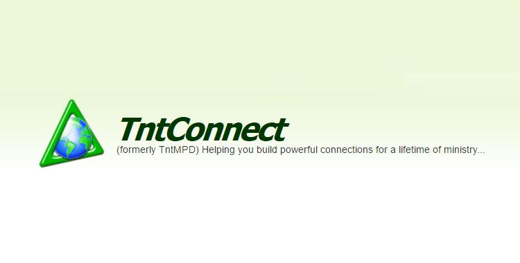 TntConnect 750x380