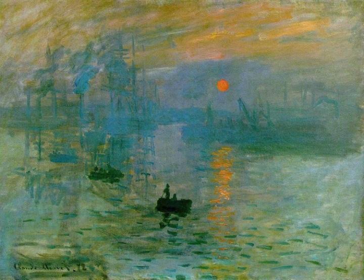 claude_monet_impression_soleil_levant_1872