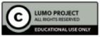 lumo-project